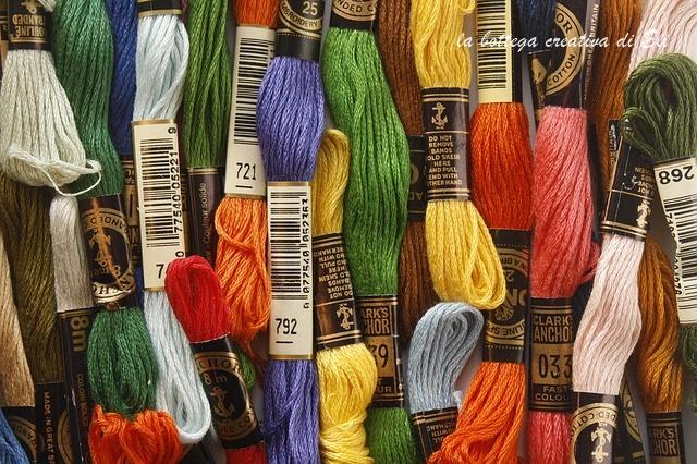 cotone-per-la-tecnica-del-ricamo