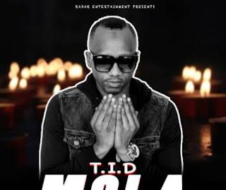 T.I.D (Khalid Mohamed) – Mola