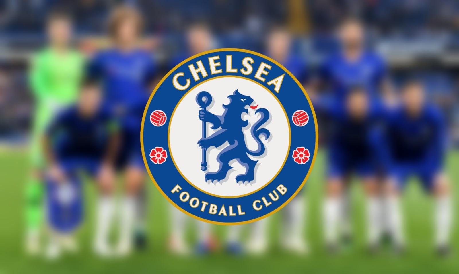 Senarai Rasmi Pemain Chelsea 2019/2020