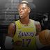 Bulls bakal salip Lakers untuk mendatangkan Dennis Shcroder?