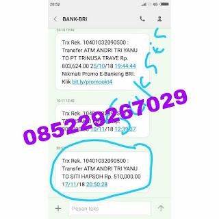 hub 085229267029 Jual Produk Tiens Asli Bersegel Resmi Original Di Lampung Timur Agen Distributor Cabang Stokis Toko Resmi Tiens Syariah Indonesia. ASLI DIJAMIN ORIGINAL