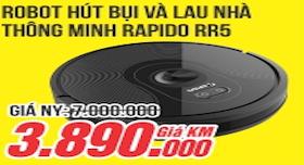 hut-bui-thong-minh-rapido-rr5