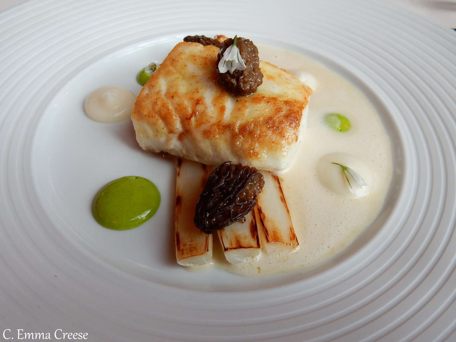 Luxury London Restaurant Review The Ritz Adventures of a London Kiwi