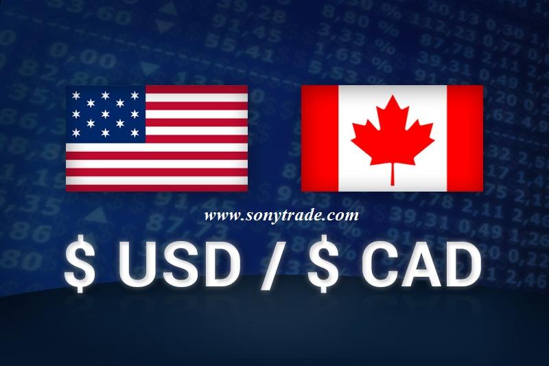 Mata uang pasar saham