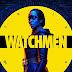 Watchmen (série) - Review