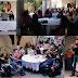 Priístas Alamenses Abren sus Puertas al Candidato de la Alianza a Diputado federal por el 07 Distrito