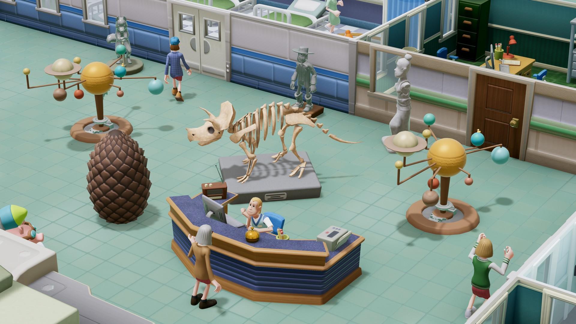 two-point-hospital-pc-screenshot-02