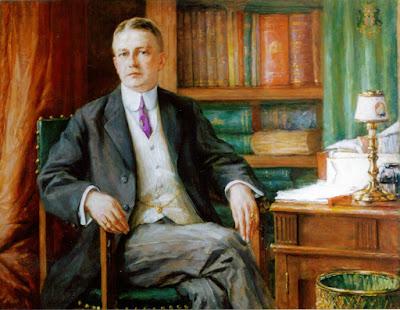 Johan Carel van Haeften