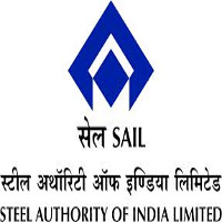 SAIL Collieries Division Recruitment 2019 - Overman, Mining Sirdar & Surveyor 72 Posts
