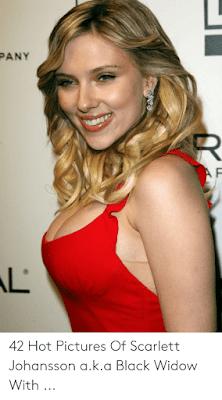Sebuah Kasus yang sedang hangat dibicarakan mengenai deepfake adalah munculnya video porno yang dibintangi oleh Scarlett Johansson. yaitu salah satu bintang Hollywood di film Avengers. Ternyata video tersebut menggunakan teknik deepfake, dan mengganti wajah bintang porno yang sebenarnya dengan wajah Scarlett Johansson.