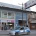 SÁENZ PEÑA: DENUNCIAN EL ROBO DE 80 MIL PESOS A COMERCIO DE MATERIALES DE CONSTRUCCIÓN