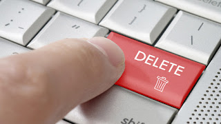 How to Check and Delete Usage History on Your Windows PC