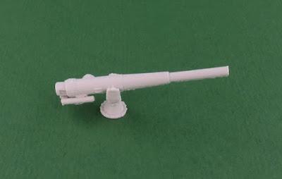Konigsberg Gun picture 5