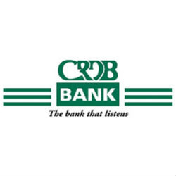 Job Opportunity at CRDB Bank, Manager; Experiential Events and Sponsorship