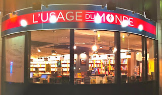 http://librairielusagedumonde.blogspot.fr/