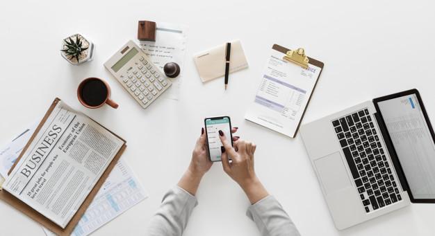 Alasan Mengapa Akuntansi Dibutuhkan Dalam Sebuah Bisnis