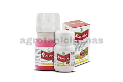 Keunggulan dan Penggunaan dari Insektisida Gaucho 350 FS