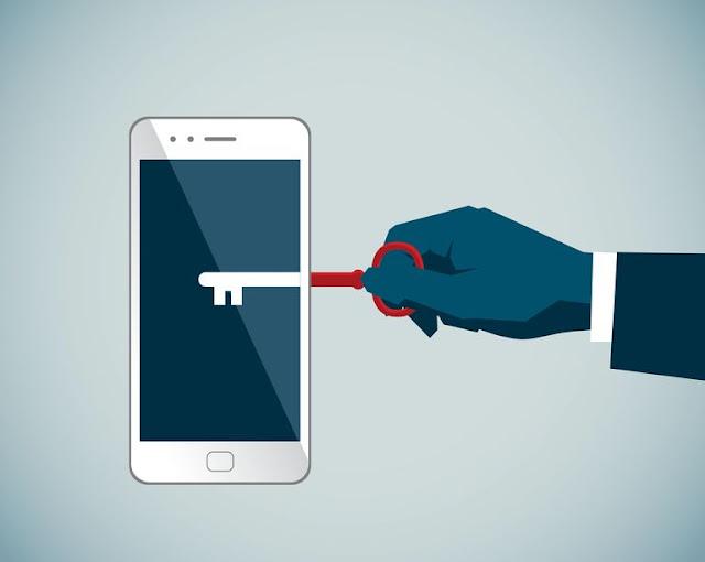 Apple Ingin iPhone Memiliki Enkripsi End-to-End. Kemudian FBI Melangkah Masuk