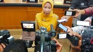Hari Ini, Riau Catat Rekor Terbesar 50 Kasus Covid-19