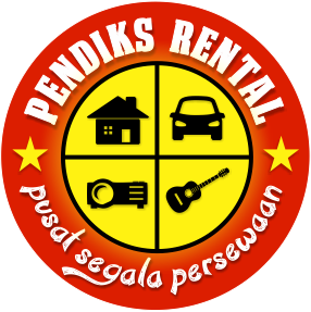 Syarat Sewa/Rental Barang di Pendiks Rental