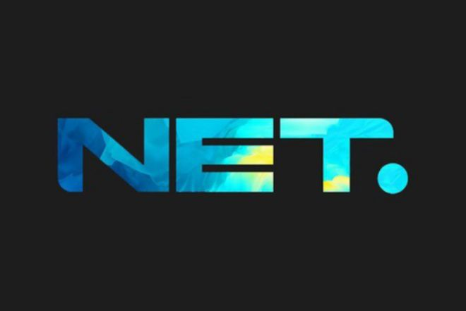 Isu Bangkrut dan PHK Massal NET Tv, Netizen Ramaikan Petisi We Love #NetTv