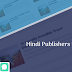 Native Ad Publishers Hindi Blogger Ke liye