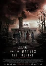 What the Waters Left Behind - Legendado