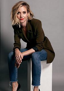 Megan Stevenson Wikipedia, Age, Biography,  Height, Boyfriend, Family, Instagram