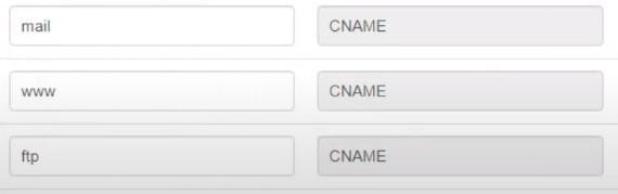 Free Domain, Domain Gratisan, Domain Gratis