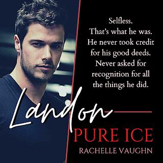 romance author rachelle vaughn standalone hockey romance books no cliffhanger hea