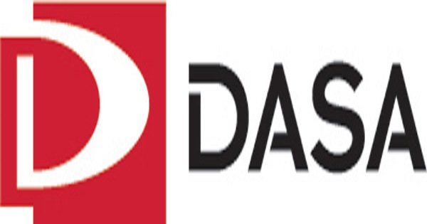 Grupo Dasa abre vaga para o Rio de Janeiro
