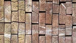 Sifat-sifat fisik kayu merupakan sifat yang berasal dari dalam kayu tersebut. Menurut Dumanauw (1990), sifat fisik kayu terdiri dari 12 sifat yaitu sebagai berikut: 1. Berat Jenis Kayu 2. Keawetan Alami Kayu 3. Warna Kayu 4. Sifat Higroskopik pada Kayu 5. Tekstur Kayu 6. Serat Kayu 7. Bobot Kayu 8. Kekerasan Kayu 9. Kesan Raba dan Kilap Kayu 10. Bau dan Rasa pada Kayu 11. Nilai Dekoratif Kayu 12. Sifat Fisik Lain pada Kayu