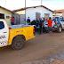 Homem foi encontrado morto com sinais de tortura em Currais Novos, RN