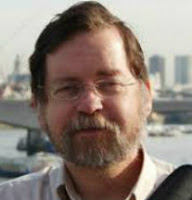 biólogo PZ Myers