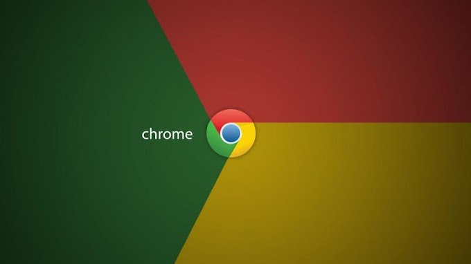 Google destaca avances usando menos RAM en Chrome 89
