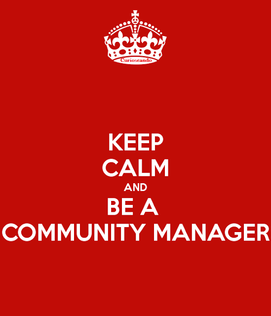 keep-calm-and-be-a-community-manager-4.jpg