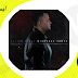 Julian Pérez presenta su nueva canción «Mientras Tanto»