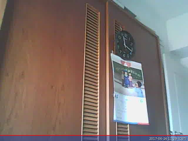 OpenAlpr with webcam on Pi3