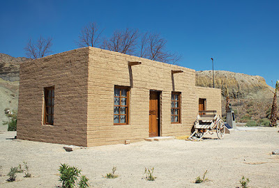 casas ecológicas, adobe, construcción, arquitectura, viviendas