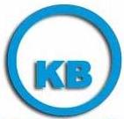 Tujuan dam Ruang Lingkup KB