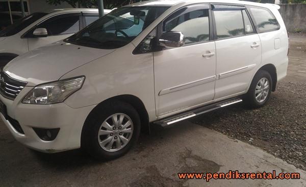 Sewa Mobil Tulungagung Malang