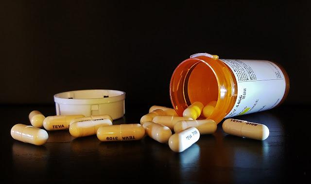 Rekomendasi Obat Antibiotik Untuk Bisul Paling Ampuh Agar Cepat Sembuh
