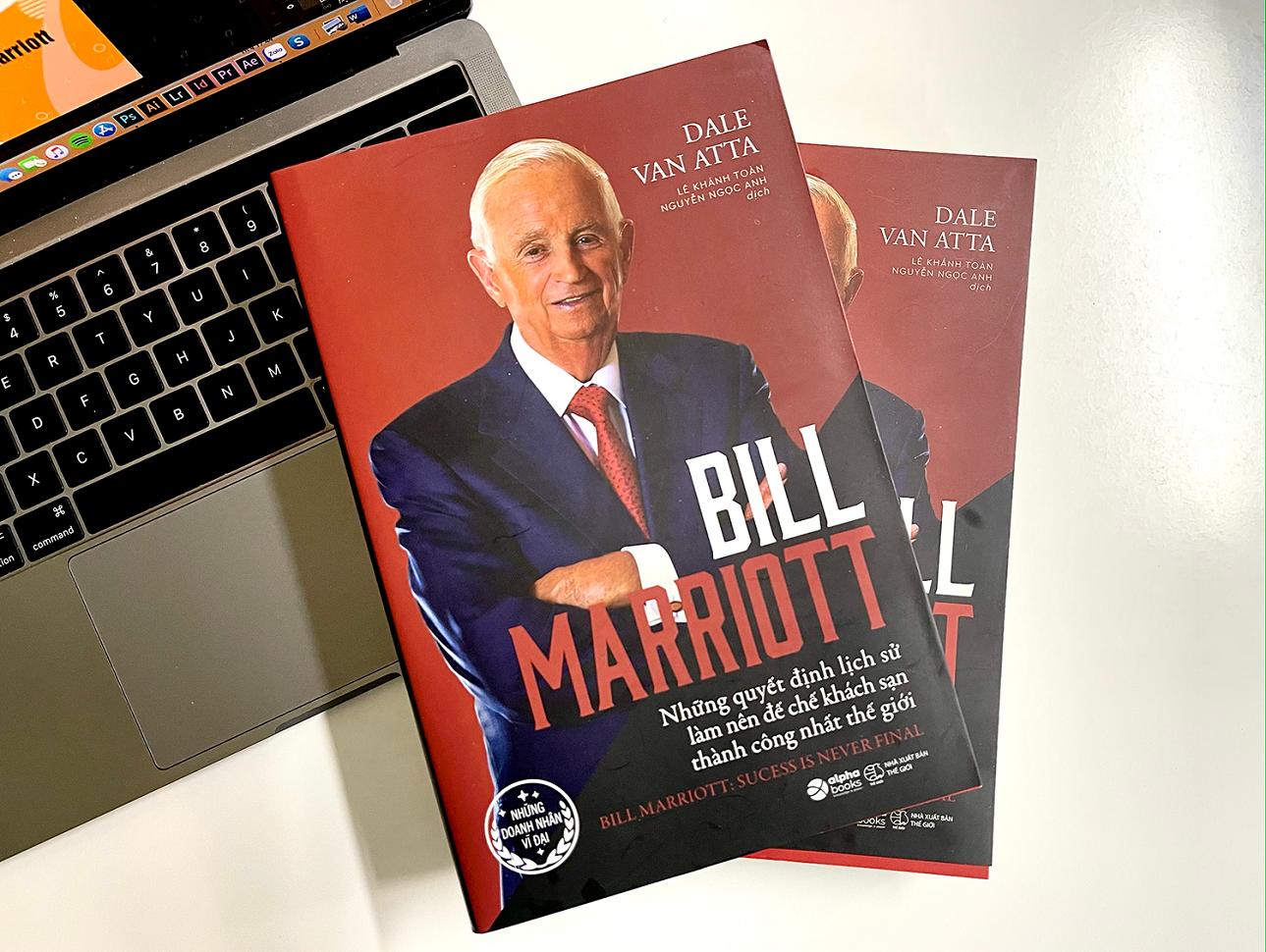 Bill-Marriott-nhung-quyet-dinh-lich-su-lam-nen-de-che-khach-san-thanh-cong-nhat-the-gioi