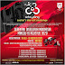 Ikut Event Berhadiah Art Cycling ID 2020