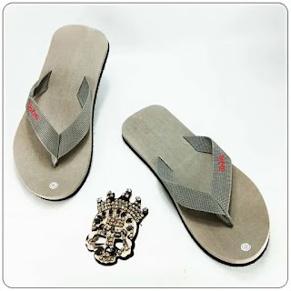 Sandal Jepit Ab Warna DWS
