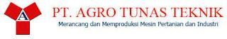 Lowongan Kerja PT Agro Tunas Teknik