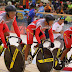 Pelatnas Tetap Berjalan Meski SEA Games 2021 Ditunda