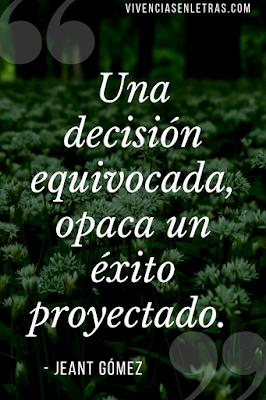 reflexiones-sobre-decision