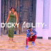 Music Video : Dicky Ability - Sidhani : Download Mp4