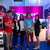 Transcend's DrivePro Body ushers in new era of public safety and security of Naga City